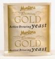 Дрожжи «Muntons Premium Gold Ale»