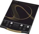 Плита индукционная «Великие Реки CAГA-3»