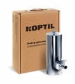 Дымогенератор Koptil