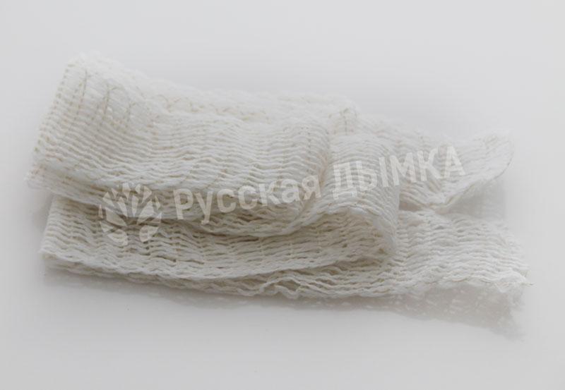 Сетка формовочная 125/36, 2 м