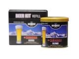 Солодовый экстракт «Mr. Beer Canadian Blonde»