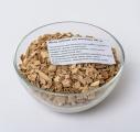 Щепа дубовая (для копчения), 500 г
