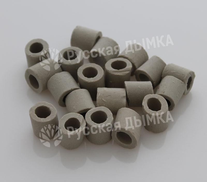 Кольца керамические Рашига
