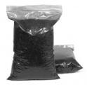 Активированный уголь БАУ-А, 500 г