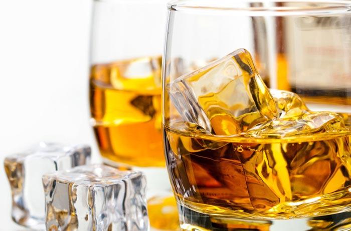 концентрация спирта в алкогольных напитках