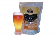 Солодовый экстракт «Своя кружка» Пшеничное светлое, 2,1 кг