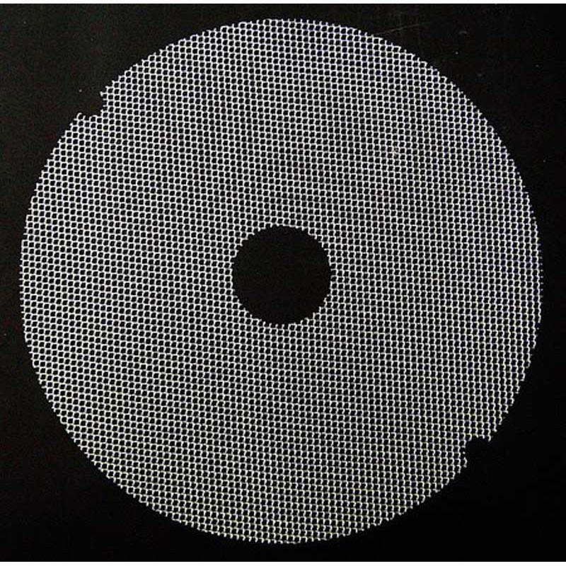 Сетчатый лист к «Ultra FD 1000»