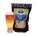 Солодовый экстракт «Своя кружка» Пшеничное светлое импровизация, 2,1 кг