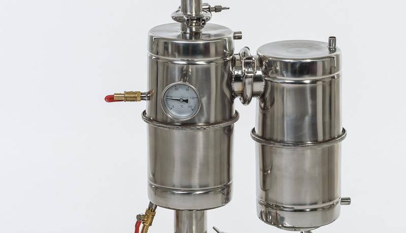 Все о самогонном аппарате япония изготовить самогонный аппарат из скороварки
